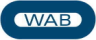 Logotipo WAB -Willy A.Bachofen-